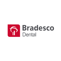 Bradesco - Dental