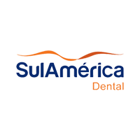 SulAmerica - Dental
