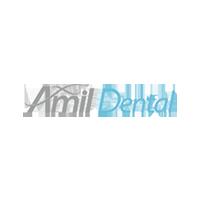 amil dental curitiba