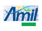 amildental (2)