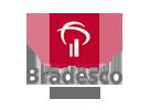 bradescodental