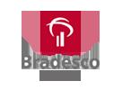 bradescosaude (1)