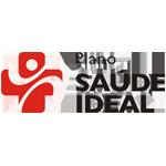 saude-ideal