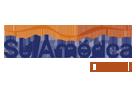 plano odontologico sulamerica dental