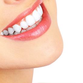 clinipam odontologico
