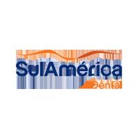 sulamerica dental curitiba