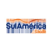 sulamerica saúde curitiba