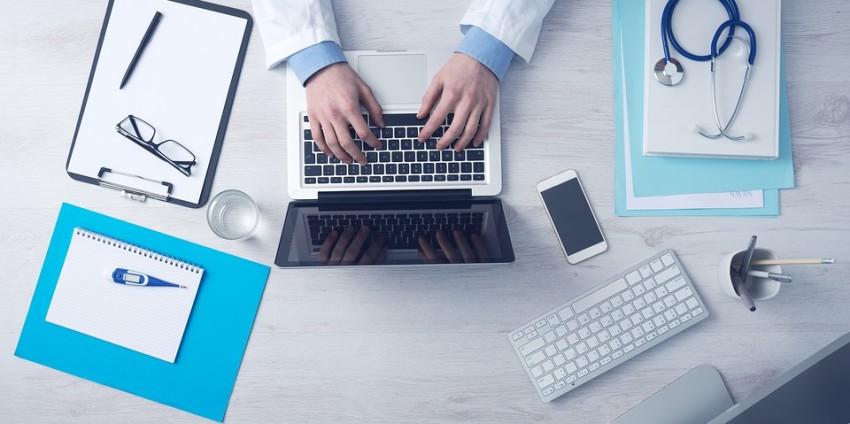 plano de saúde empresarial Curitiba