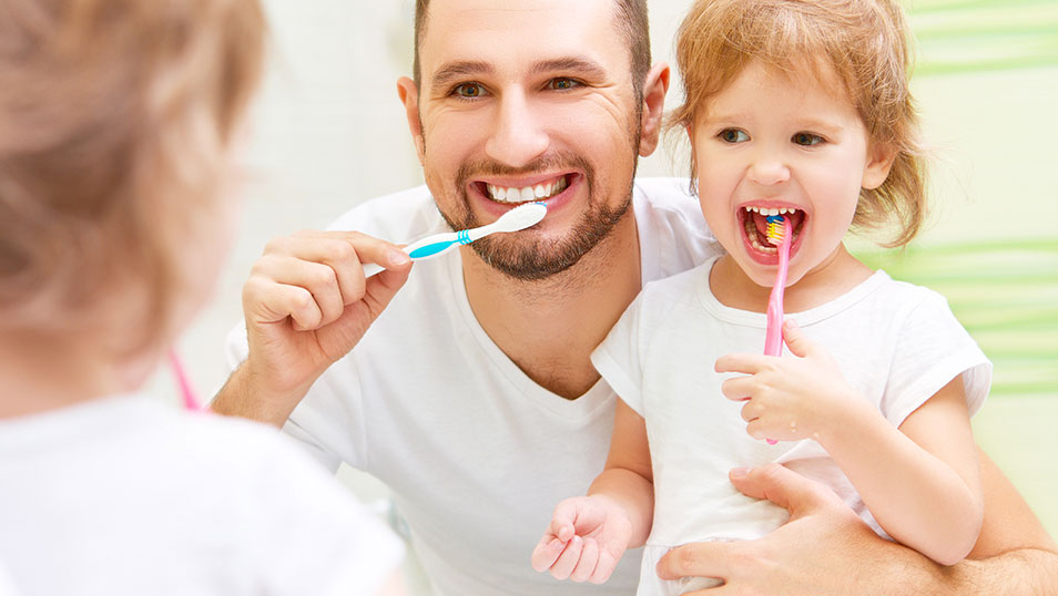plano amil dental curitiba