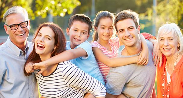 plano clinipam familia
